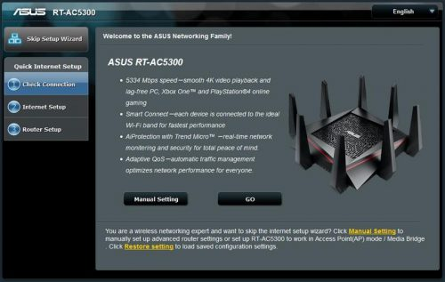 asus-wireless-router-rt-ac5300-welcome