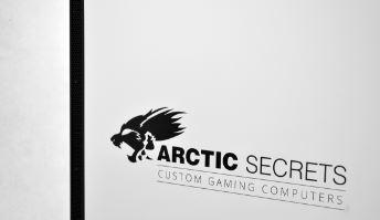 artic-secrets