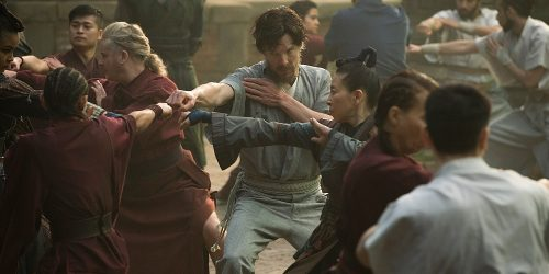 doctor-strange-training-in-kamar-taj