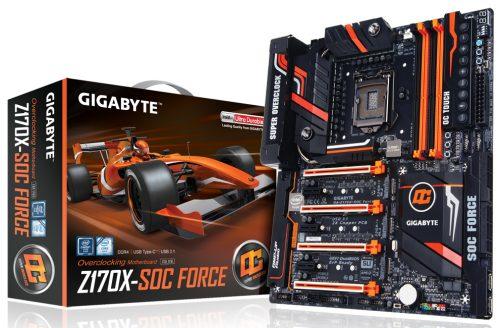 gigabyte-z170x-soc-force-1