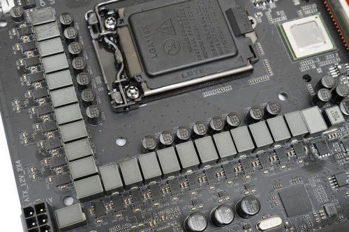 gigabyte-z170x-soc-force-vrm