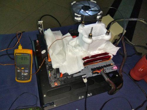 gigabyte-z170x-soc-force-xtreme-oc