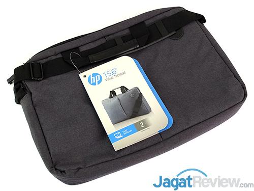 hp-14-am015tx-bag-01