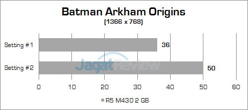 hp-14-am015tx-batman-arkham-origins-v2