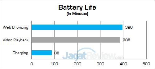 hp-14-am015tx-battery