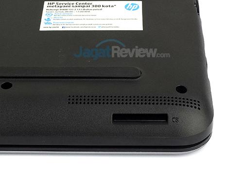 hp-14-am015tx-card-reader-left-speaker