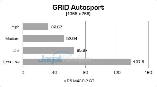hp-14-am015tx-grid-autosport