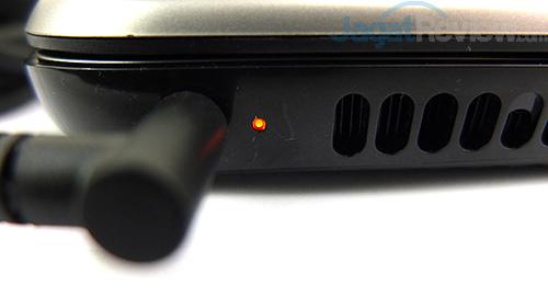 hp-14-am015tx-indicator-lamps-02
