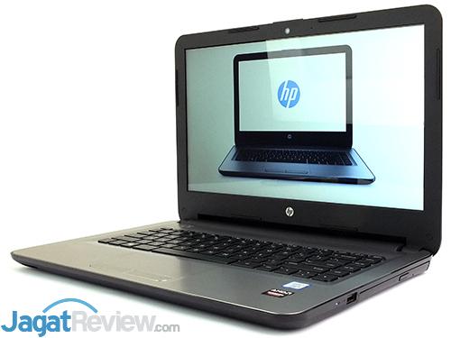 hp-14-am015tx-notebook-v1