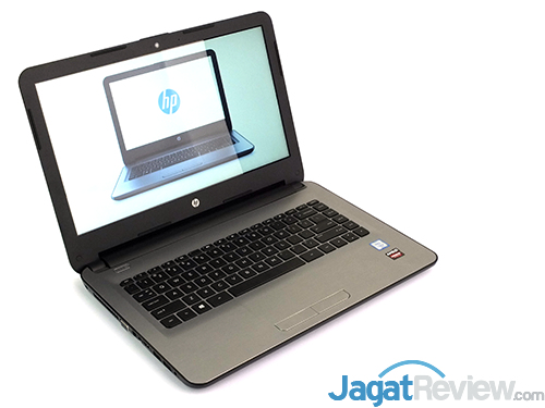 hp-14-am015tx-notebook-v2