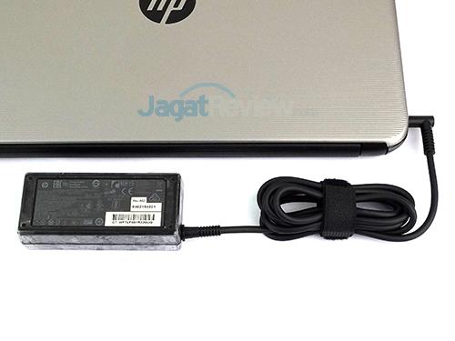 hp-14-am015tx-power-adapter