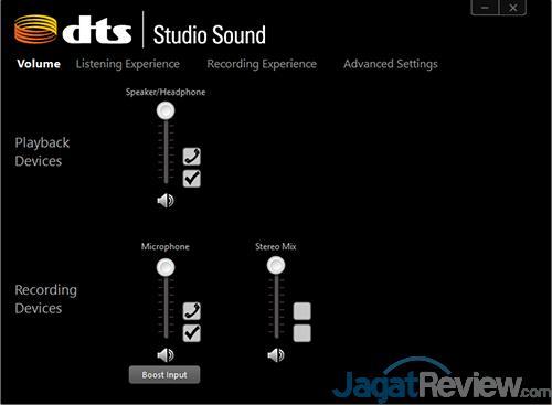 hp-14-am015tx-studio-sound-01
