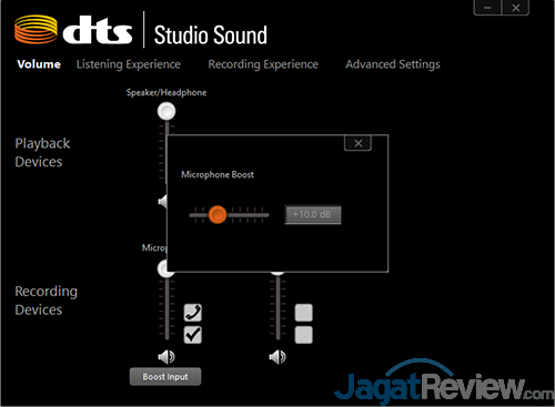 hp-14-am015tx-studio-sound-02