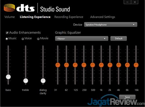 hp-14-am015tx-studio-sound-03