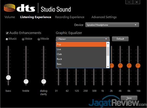 hp-14-am015tx-studio-sound-04