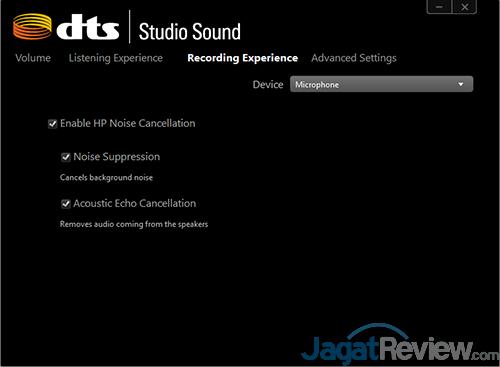 hp-14-am015tx-studio-sound-05