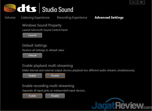 hp-14-am015tx-studio-sound-06