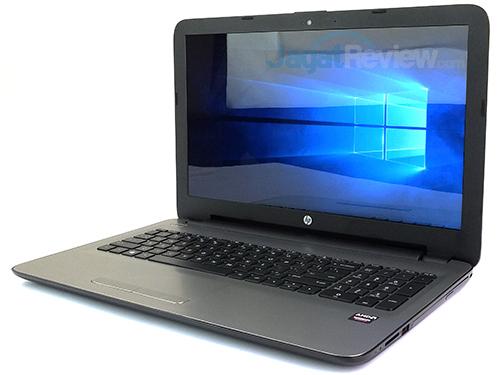 HP 15-ba004ax