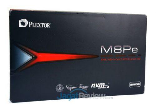 m8pe-box