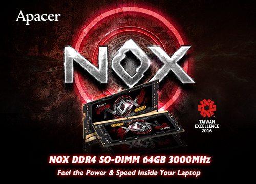 nox_en