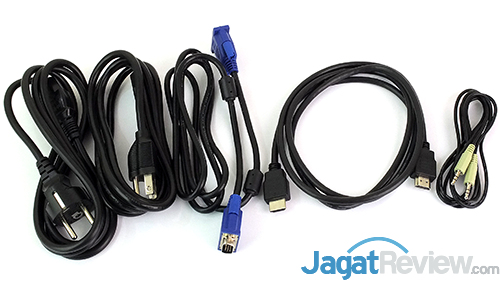 viewsonic-vx2457-mhd-cables