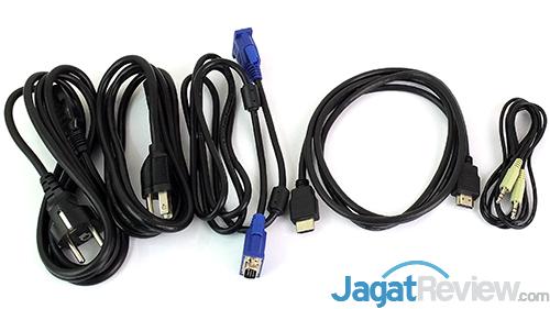 viewsonic-vx2457-mhd-cables