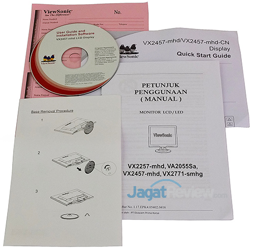 viewsonic-vx2457-mhd-documents-disc