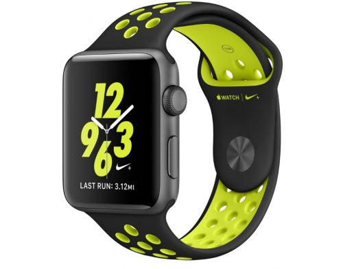 apple-watch-nike-b