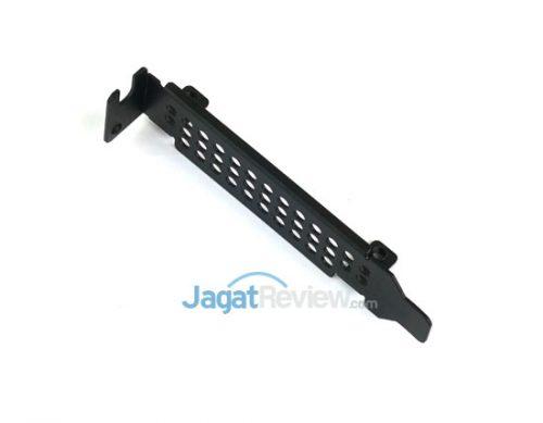 bracket-mini-itx