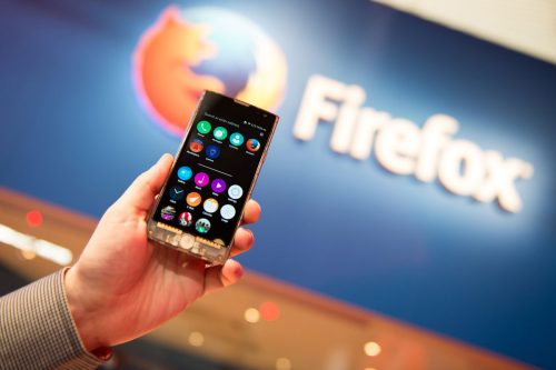 firefox-os-6-1200x0