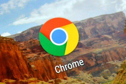 google-chrome-16-640x0