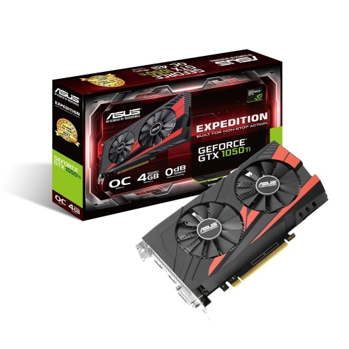 asus-expedition-gtx-1050-tif
