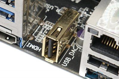 gigabyte-a88x-g1-sniper-dac-up