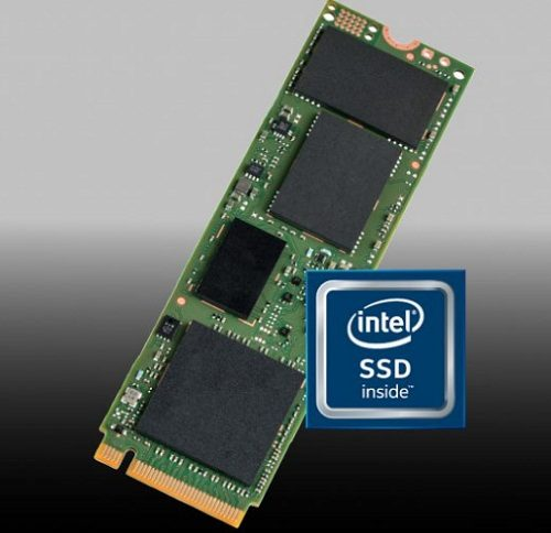 intel-610p