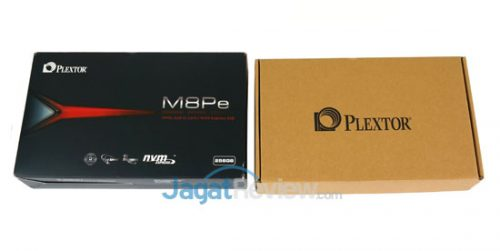 m8pe-box_03