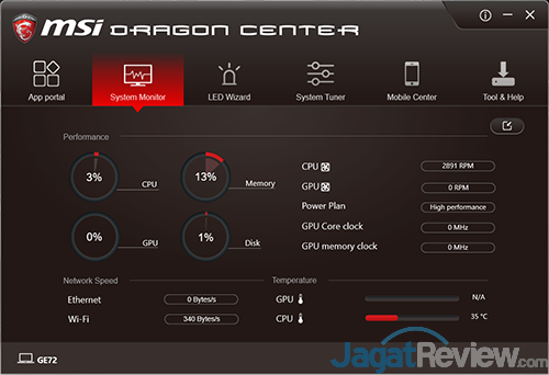 msi-ge72vr-6rf-apache-pro-dragon-center-02
