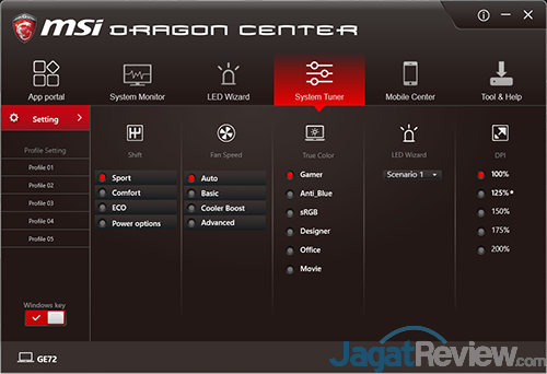 msi-ge72vr-6rf-apache-pro-dragon-center-06