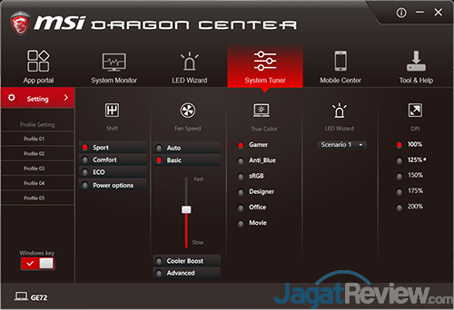 msi-ge72vr-6rf-apache-pro-dragon-center-08