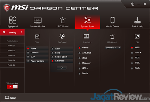 msi-ge72vr-6rf-apache-pro-dragon-center-09