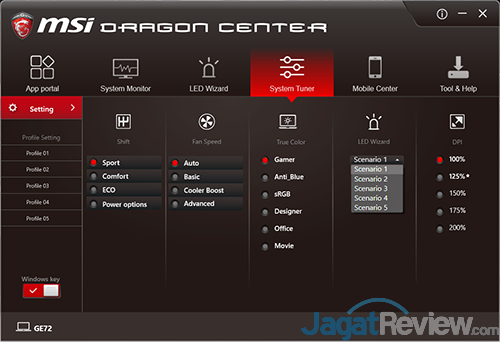msi-ge72vr-6rf-apache-pro-dragon-center-12