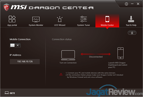 msi-ge72vr-6rf-apache-pro-dragon-center-13