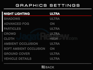 nvidia-gtx-1060-6-gb-nb-ga-setting-02