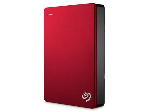 seagate-backup-plus-5-tb-01