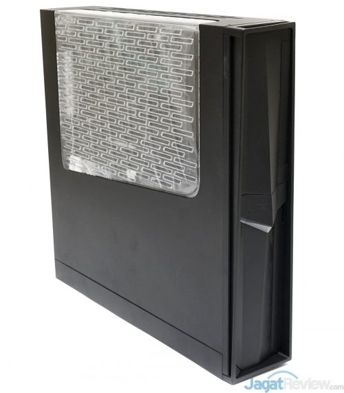 silverstone-rvz02-3
