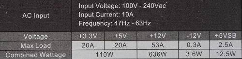 spesifikasi-thermaltake-dps-650-g-2