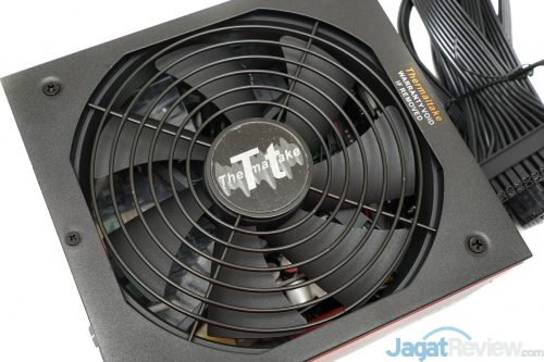 thermaltake-smart-dps-g-gold-10