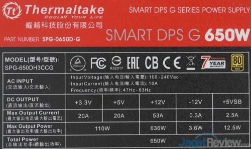thermaltake-smart-dps-g-gold-12
