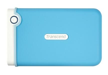 transcend01