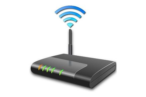 wifi-router