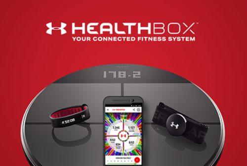 under-armour-healthbox-600